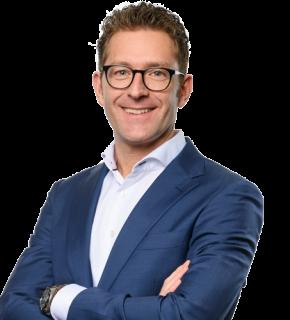 Joop Jansen