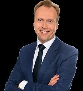 Maarten C. de Jong